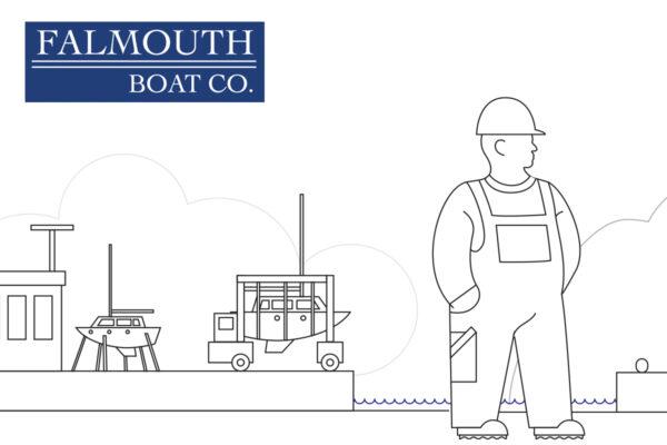 Falmouth Boat Co