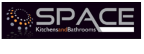 Space Kitchens and Bathrooms