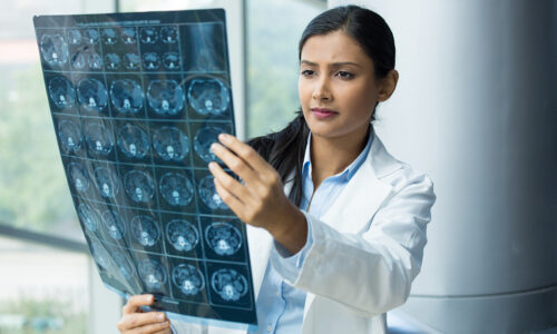 What is Diagnosis and Treatment?