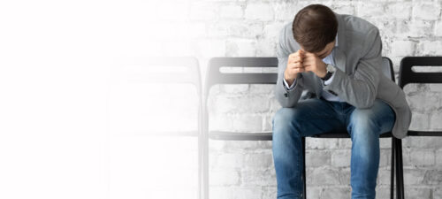 Worried sick – could corona-stress be another pandemic pressure on your business?